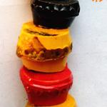 水性色浆上海品质高于80%同行的水性色浆