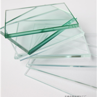 供应天津超白玻璃,天津超白超白加工