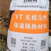 合肥无机保温材料产品推广应用会顺利召开