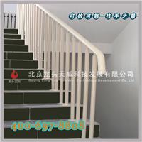 供应树脂楼梯扶手