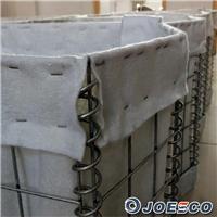 快速安装金属防爆墙军事演习JOESCO