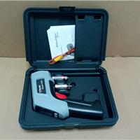 供应美国雷泰ST80  红外测温仪原装正品