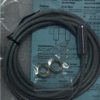 科瑞DW-AS-623-M12-120特价传感器
