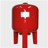 供应热水膨胀罐 高温膨胀罐 深圳膨胀罐
