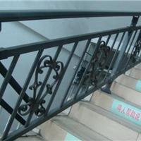 供应工艺楼梯制作厂,惠州铁艺楼梯价格