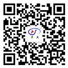 聚羧酸减水剂配方供应