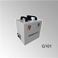 供应台式焊接烟尘净化器