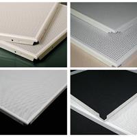 3d铝扣板参数、外墙铝扣板合同