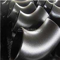 供应弯头 90?1.5D 16mn材质对焊弯头生产