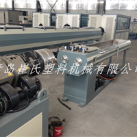 供应PVC电工套管生产线设备