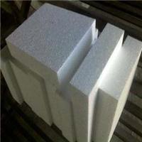 供青海聚苯乙烯泡沫板和西宁腻子粉标准