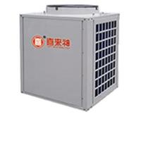 供应厂家直销新乡空气能热水器直销价