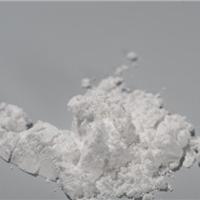 供应研磨抛光专用氧化铝