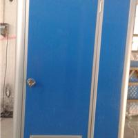 活动厕所广州简易厕所厂家供应