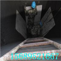 供应内蒙古煤矿挡煤板|安全防火挡煤板