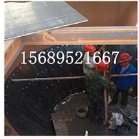 供应超高聚乙烯混合机衬板与众不同技术参数