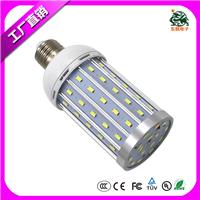 东麒工厂直销LED玉米灯 金属铝材玉米灯