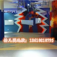 供应塑胶地板 天津塑胶地板