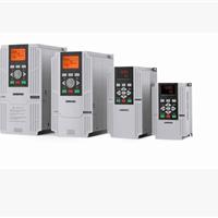 E580-4T0055G、E580-4T0075G变频器