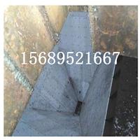 供应定做不吸水煤矿聚乙烯耐磨板厚薄均可