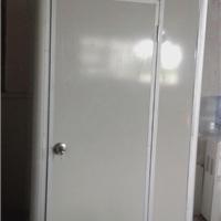 供应公共厕所厂家,广州移动公厕,环保厕所