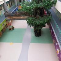 商场塑胶地板 天津商场塑胶地板