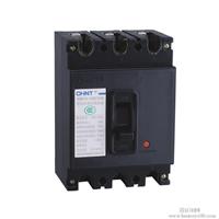供应NSE100N 12.5A 3P3T  NSE100N3012MA
