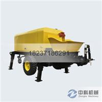 供应液压湿喷机,液压泵送式湿喷机