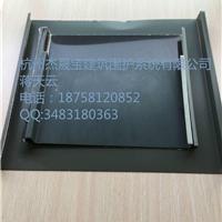 供应陕西省质又优胜便宜的铝镁锰板25-400