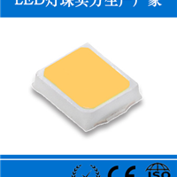 EMC2835灯珠,PCT白光灯珠定制,串联并联