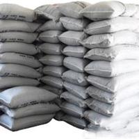 供青海水泥袋和西宁沙袋