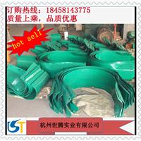世腾供应湖南永州 高速公路波形护 镀锌板