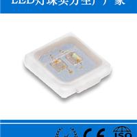 EMC3030色光灯珠,3030蓝绿红黄PCT3030