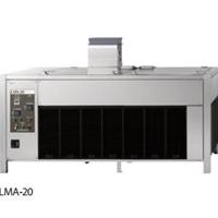 供应SUAG水洗色牢度测试仪LMA-20