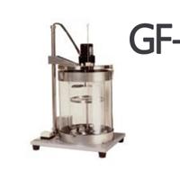供应SUGA色牢度测试机GF-5