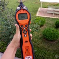 供应英国离子ionTiger虎牌VOC气体检测仪