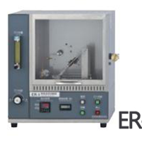 供应SUGA燃烧试验机ER-1