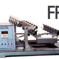 供应SUGA磨损试验机FR-II色牢度磨损试验机