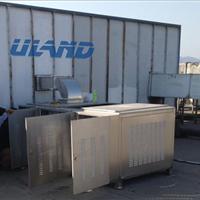 离子净化除臭设备、有机废气净化设备