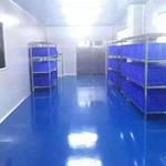 山东德士力新材料科技有限公司