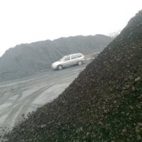 供应进口印尼煤|陕西神木煤炭|东莞烟煤价格