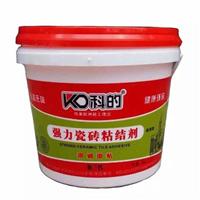 瓷砖背涂胶|水性瓷砖粘结剂|液体瓷砖粘结剂