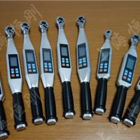 螺栓紧固检测及控制专用数显扭矩扳手