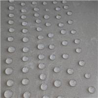 碳六C6石材防水防油剂 石材防护剂氟原料