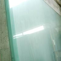 供应天津低铁玻璃,天津低铁玻璃加工