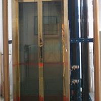 供应天津电梯玻璃,天津电梯玻璃加工