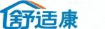 北京舒适康暖通设备商贸有限公司