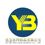 安平县优宝丝网制品有限公司