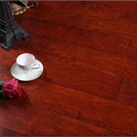 千年舟地板 实木地板 原木地板 高档木地板
