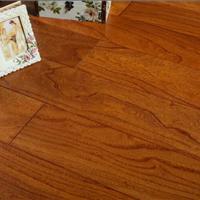 千年舟地板 实木复合地板 木地板 锁扣地板